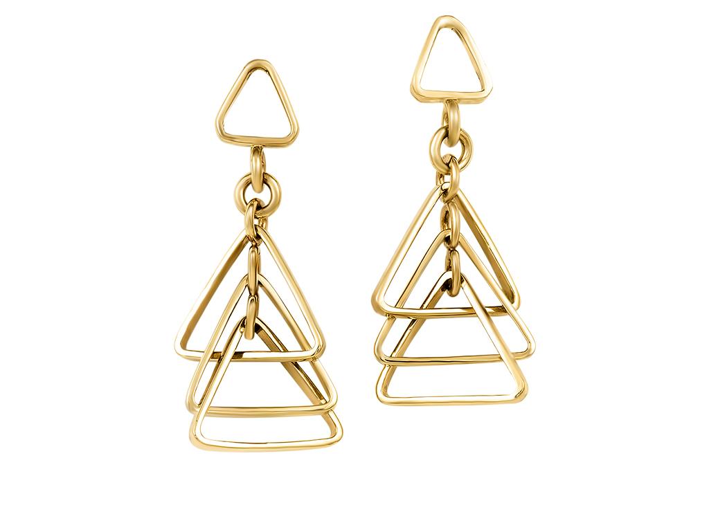 earrings-gold-triangles-denis-fairhead-jewellers