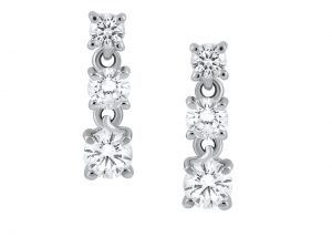 earrings-three-diamond-drops-denis-fairhead-jewellers