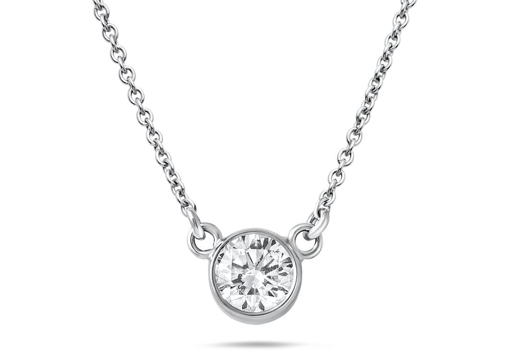 necklace-diamond-solitaire-denis-fairhead-jewellers