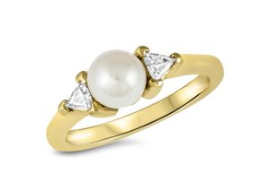 ring-pearl-diamond-angled-denis-fairhead-jewellers